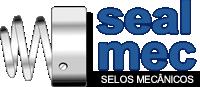 Selo Mecânico - Seal Mec